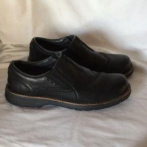 Men's Merrell shoe